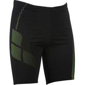 arena Shadow Jammer Men black-leaf